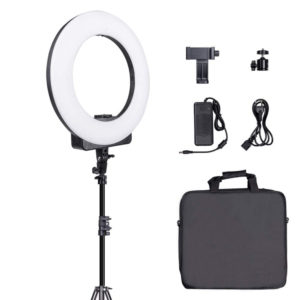 triopo-18-inch-makeup-selfie-video-diva-2