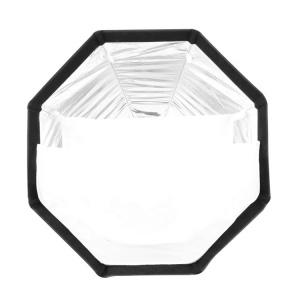 triopo-ks120-octagonal-softbox-with-s-type-1
