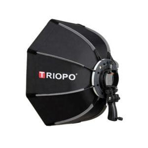 triopo-ks120-octagonal-softbox-with-s-type