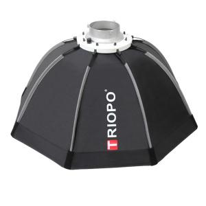triopo-sk55-quick-easy-open-and-fold-1