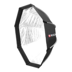 triopo-sk55-quick-easy-open-and-fold