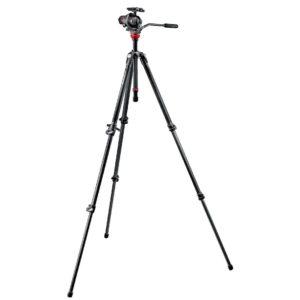 755cx3-m8q5-photoking