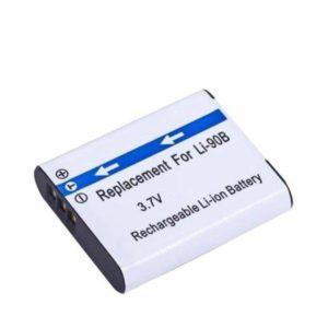 grade-li-90b-battery-olympus-xz2-sh50-tough-tg1-tg2-tg3-li90b-camera2u-1705-21-camera2u2