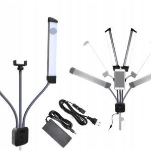 led-es-dupla-lampa-40w-bi-color-photoking1