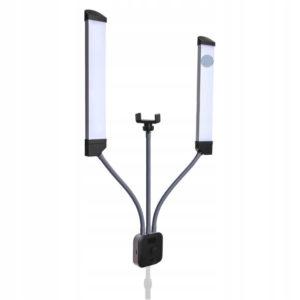 led-es-dupla-lampa-40w-bi-color-photoking2