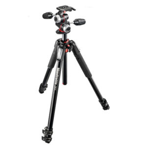 mk055xpro3-3w-photoking1