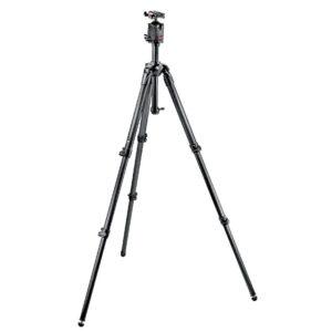 mk057c3-m0q5-photoking