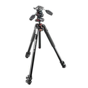 mk190xpro3-3w-photoking