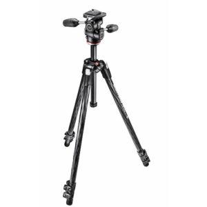 mk290xtc3-3w-photoking