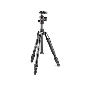 professional-photo-tripod-befree-advanced-mkbfrta4b-bhm_photoking1