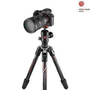 professional-photo-tripod-befree-gt-carbon-alpha-mkbfrtc4gta-bh-red-dot_photoking1