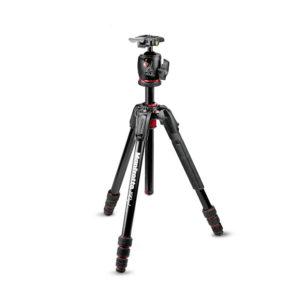professional-photo-tripod-kit-190go-mk190goa4-bhx-photoking