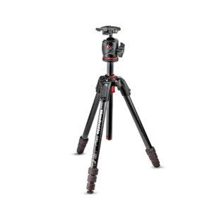 professional-photo-tripod-kit-190go-mk190goc4-bhx-photoking