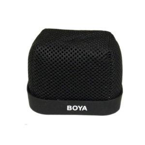 boya-foam-windshield-by-t30-photoking