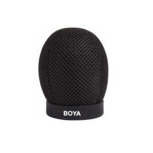 boyaby-t50szelfogoszivacs-photoking
