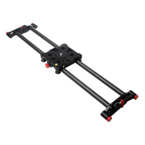 cineware-carbon-100cm-slider-photoking1