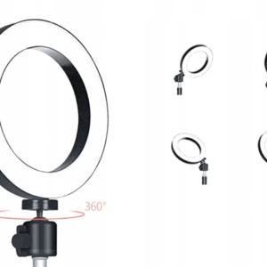 cineware-mini-korled-20cm-8-usb-1600-2000lm-photoking2
