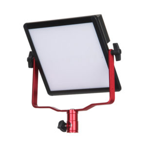 triopo-led200u-photoking1