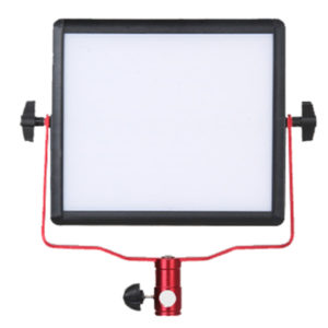 triopo-led200u-photoking2