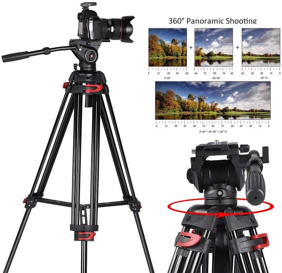 cineware-pro-195-photoking17