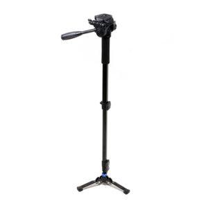 cw-monopod-135cm-photoking1