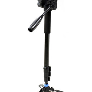 cw-monopod-135cm-photoking2