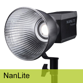 NANLITE