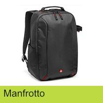 Manfrotto Táskák