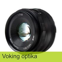Voking optika