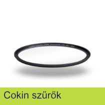 Cokin Szűrők