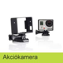 Akciókamera